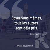 Découvrez nos t-shirts aux couleurs de Montpellier sur www.republikof.fr.  #Republikof #Montpellier #Modeinmontpellier #Localcollection #welovemontpellier #romylooks #visitmontpellier