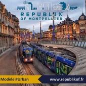 Pour ces dernières heures de 2020! Modèle Urban sur www.republikof.fr avec la Collab 100% Montpelliéraine Republik Of X Arthur Lansonneur #montpellier #Republikof #photography #sweat #tshirt #bio #ecoresponsable #urban