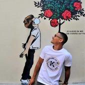 Découvrez notre gamme de t-shirts Republik Of Montpellier disponibles sur www.republikof.fr #montpellier #modeinmontpellier  #romylooks #welovemontpellier #visitmontpellier